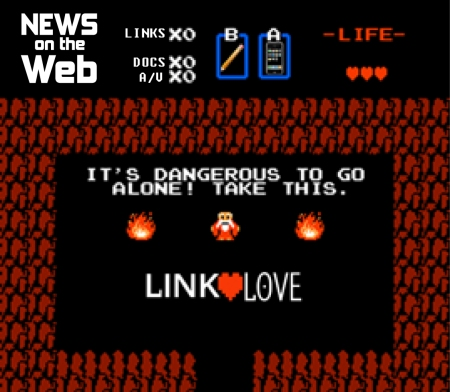 linklove-teaser
