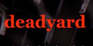 deadyard