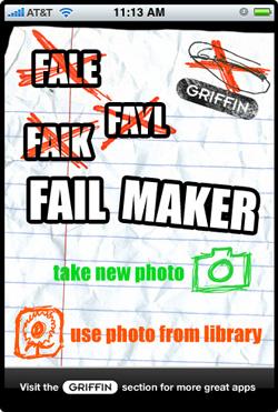 failmaker_ss1