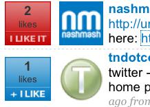 nashmash-buttons