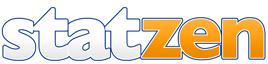 statzen_logo_100