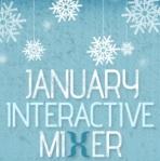 cs-mixer