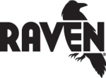 raven-big