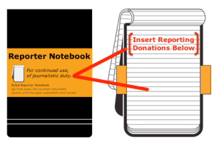 reporters-notebook-04-2009