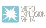 2009-1008-micro-logo