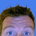 daves-eyes-blue_bigger
